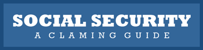social security, retirement, financial planning, financial advisor colorado springs
