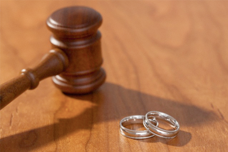 divorce planning colorado springs, financial advisor colorado springs