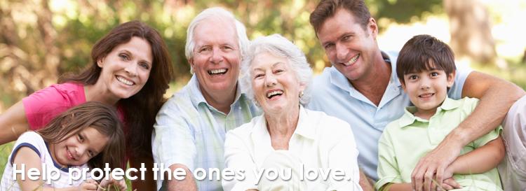 divorce planning colorado springs, financial advisor colorado springs