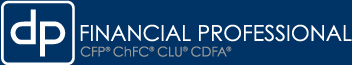 Dale Payne - Financial Professional in Colorado Springs Logo